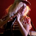 The_Ting_Tings_Mayan_Theatre_03-22-12_13