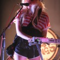 The_Ting_Tings_Mayan_Theatre_03-22-12_15