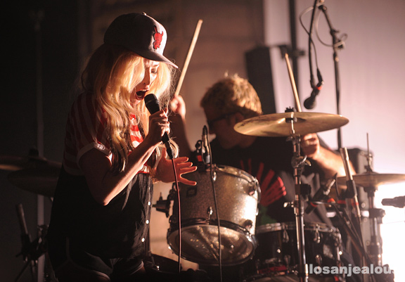 The_Ting_Tings_Mayan_Theatre_03-22-12_17