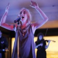 Zola_Jesus_NHM_First_Fridays_03-02-12_01