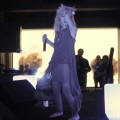 Zola_Jesus_NHM_First_Fridays_03-02-12_04