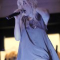 Zola_Jesus_NHM_First_Fridays_03-02-12_05