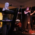 Zola_Jesus_NHM_First_Fridays_03-02-12_09
