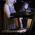Zola_Jesus_NHM_First_Fridays_03-02-12_10