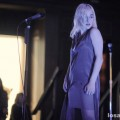 Zola_Jesus_NHM_First_Fridays_03-02-12_13
