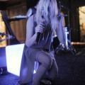 Zola_Jesus_NHM_First_Fridays_03-02-12_20