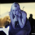 Zola_Jesus_NHM_First_Fridays_03-02-12_24