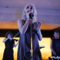 Zola_Jesus_NHM_First_Fridays_03-02-12_25