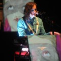 of_Montreal_Wiltern_03-20-12_02
