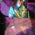 of_Montreal_Wiltern_03-20-12_09