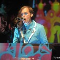 of_Montreal_Wiltern_03-20-12_10