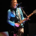 of_Montreal_Wiltern_03-20-12_13