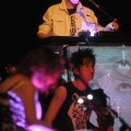 of_Montreal_Wiltern_03-20-12_15