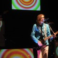 of_Montreal_Wiltern_03-20-12_16