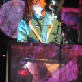 of_Montreal_Wiltern_03-20-12_20