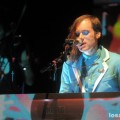 of_Montreal_Wiltern_03-20-12_21