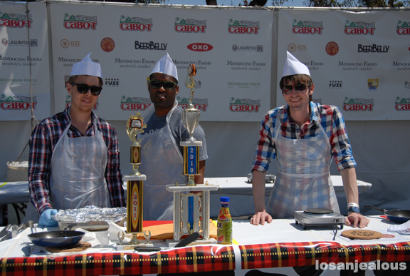 2012_Grilled_Cheese_Invitational_01