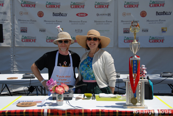 2012_Grilled_Cheese_Invitational_02