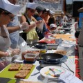 2012_Grilled_Cheese_Invitational_05
