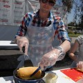 2012_Grilled_Cheese_Invitational_08