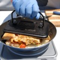 2012_Grilled_Cheese_Invitational_09