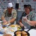 2012_Grilled_Cheese_Invitational_10