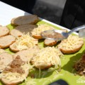 2012_Grilled_Cheese_Invitational_11