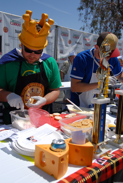 2012_Grilled_Cheese_Invitational_12