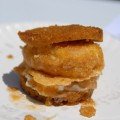 2012_Grilled_Cheese_Invitational_18