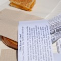 2012_Grilled_Cheese_Invitational_19