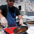 2012_Grilled_Cheese_Invitational_20