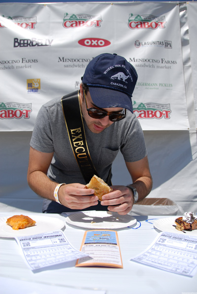 2012_Grilled_Cheese_Invitational_21