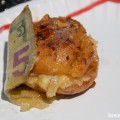 2012_Grilled_Cheese_Invitational_22