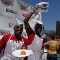 2012_Grilled_Cheese_Invitational_29