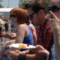 2012_Grilled_Cheese_Invitational_30