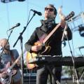 Andrew_Bird_Coachella_2012_08