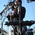 Andrew_Bird_Coachella_2012_12