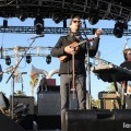Andrew_Bird_Coachella_2012_13