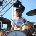 Andrew_Bird_Coachella_2012_14