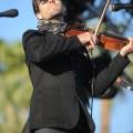 Andrew_Bird_Coachella_2012_16