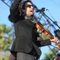 Andrew_Bird_Coachella_2012_17