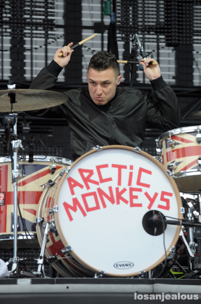 Arctic_Monkeys_Coachella_2012_03