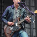 Arctic_Monkeys_Coachella_2012_12