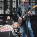Arctic_Monkeys_Coachella_2012_13