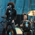 At_The_Drive-in_Coachella_2012_15