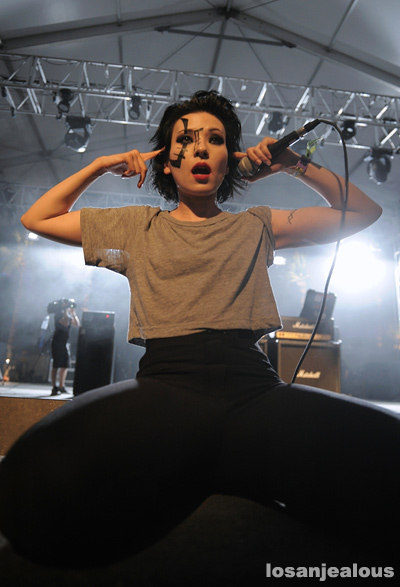Atari_Teenage_Riot_Coachella_2012_04