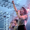 Atari_Teenage_Riot_Coachella_2012_06