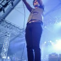 Atari_Teenage_Riot_Coachella_2012_08