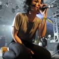Atari_Teenage_Riot_Coachella_2012_10