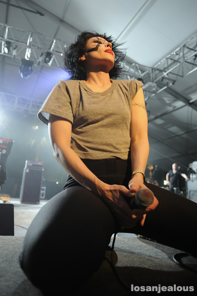 Atari_Teenage_Riot_Coachella_2012_11
